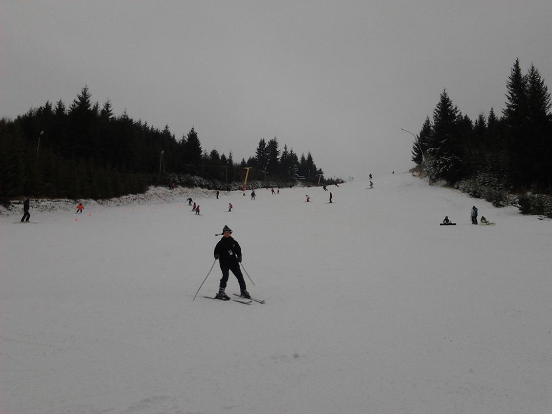 2011-12-28-partie-toplita