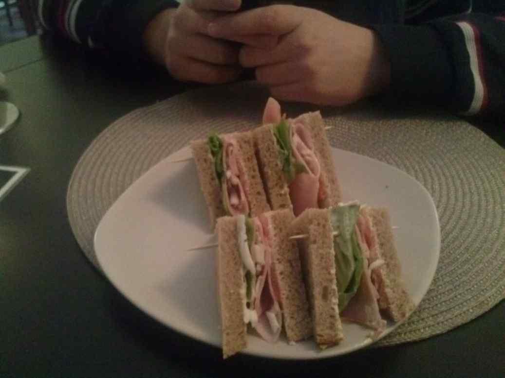 sandwich-giovanni