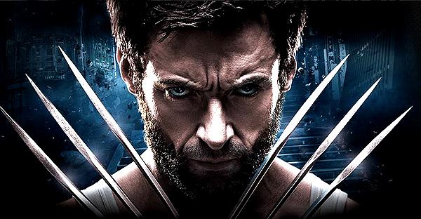 Recenzie The Wolverine