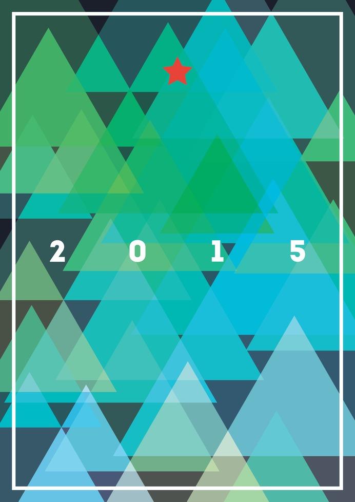 oferte revelion 2015 targu mures
