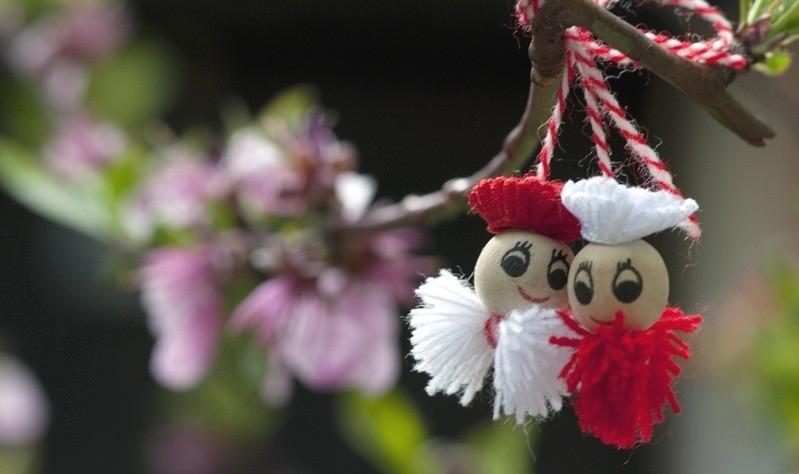 romania-spring-celebration-martisor-ancient-dacian-romanian-people-traditions