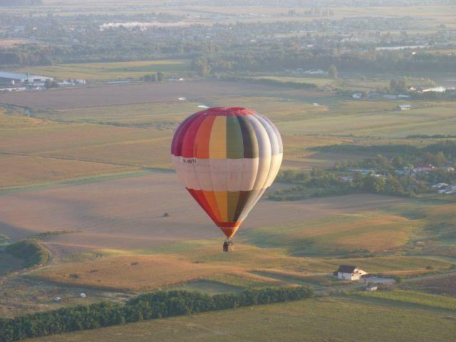 balon-4