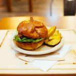 IMG_6629-butcher's_kitchen