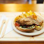 IMG_6633-butcher's_kitchen