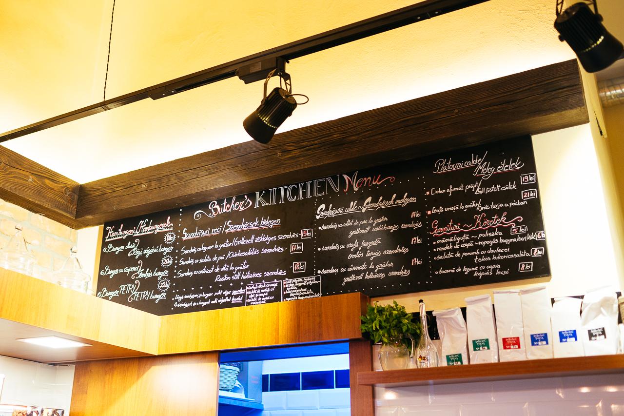 IMG_6644-butcher's_kitchen