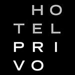 Hotel-Privo