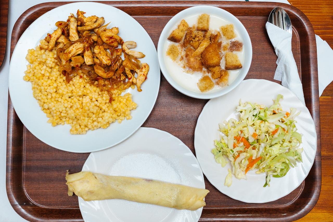 IMG_6981emma-catering_meniul-zilei