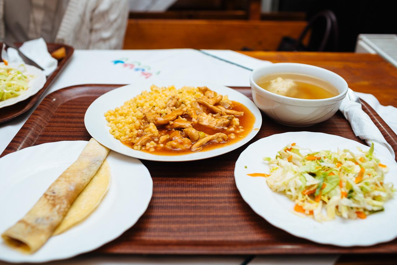 IMG_6985emma-catering_meniul-zilei