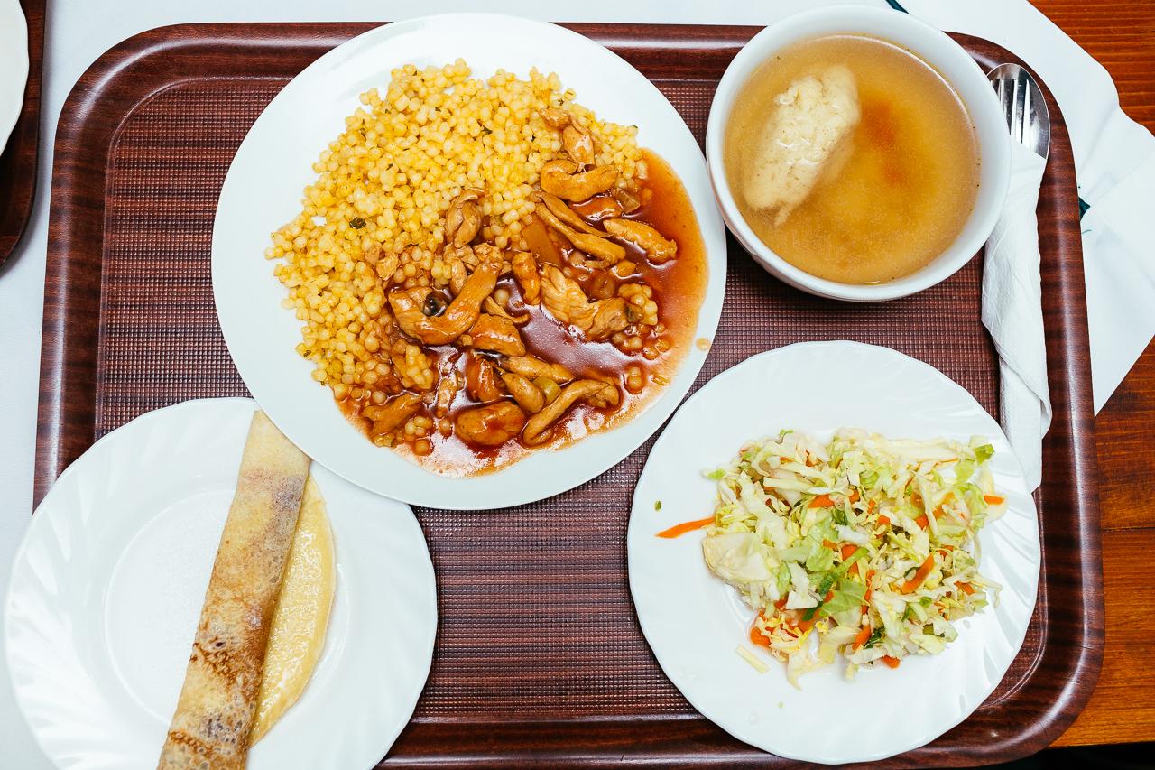 IMG_6986emma-catering_meniul-zilei