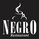 Negro Cafe&Lounge