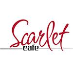 Scarlet Cafe