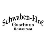 Schwaben-Hof-Restaurant