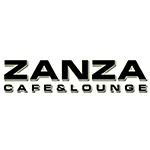Zanza cafe&lounge