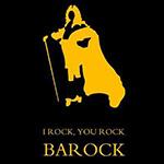 barockbar