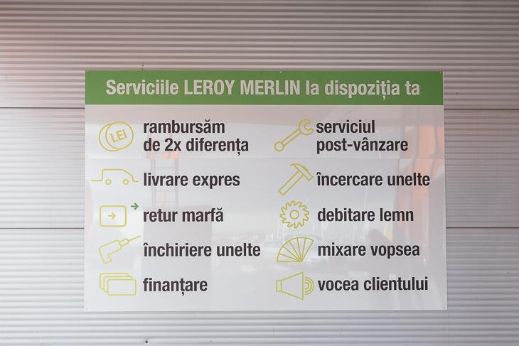 Servicii-Leroy-Merlin-Tirgu-Mures.jpg