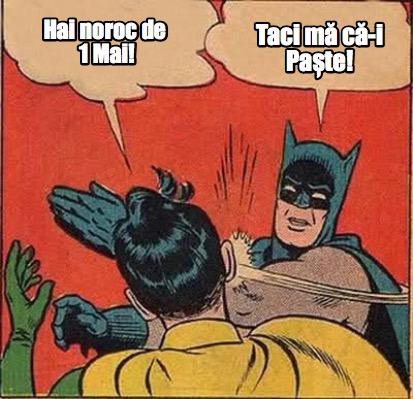 1Mai-vs-Paste