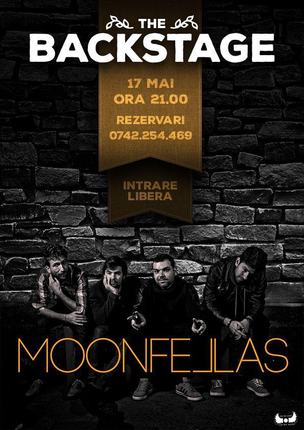 Moonfellas