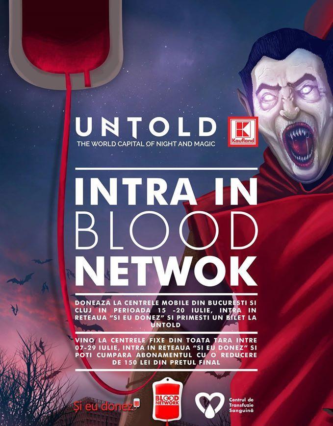 BloodNewtwork-_-UNTOLD (1)