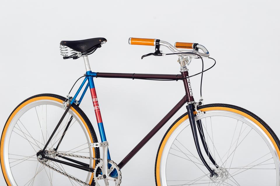 DB_Reborn-Bicycles_6828
