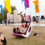 IMG_0394-sziget_festival