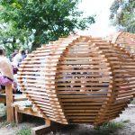 IMG_0417-sziget_festival