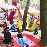 IMG_0420-sziget_festival