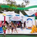 IMG_0461-sziget_festival