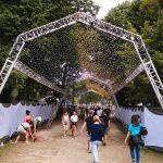 IMG_0462-sziget_festival