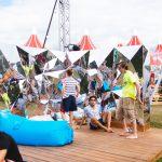 IMG_0466-sziget_festival