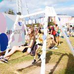 IMG_0481-sziget_festival