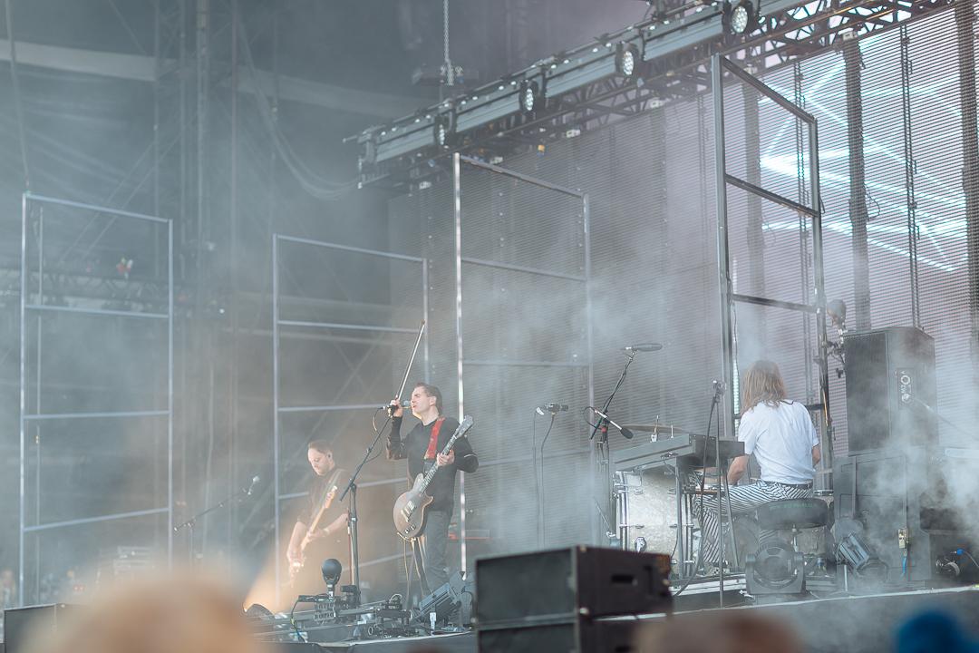 IMG_0661-sziget_festival
