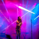 IMG_0796-sziget_festival