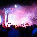 IMG_0805-sziget_festival-2
