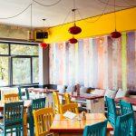 IMG_1211-the-corner-pub