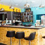 IMG_1217-the-corner-pub
