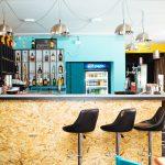 IMG_1228-the-corner-pub