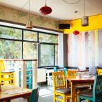IMG_1231-the-corner-pub