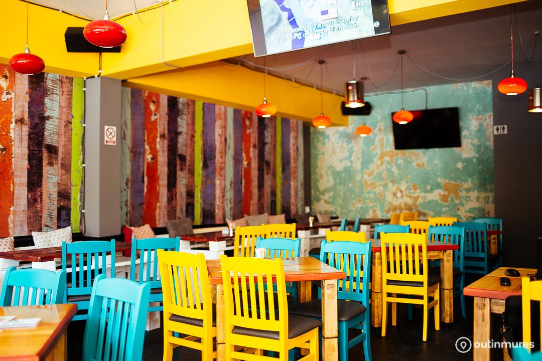 IMG_1235-the-corner-pub