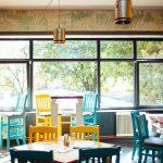 IMG_1236-the-corner-pub