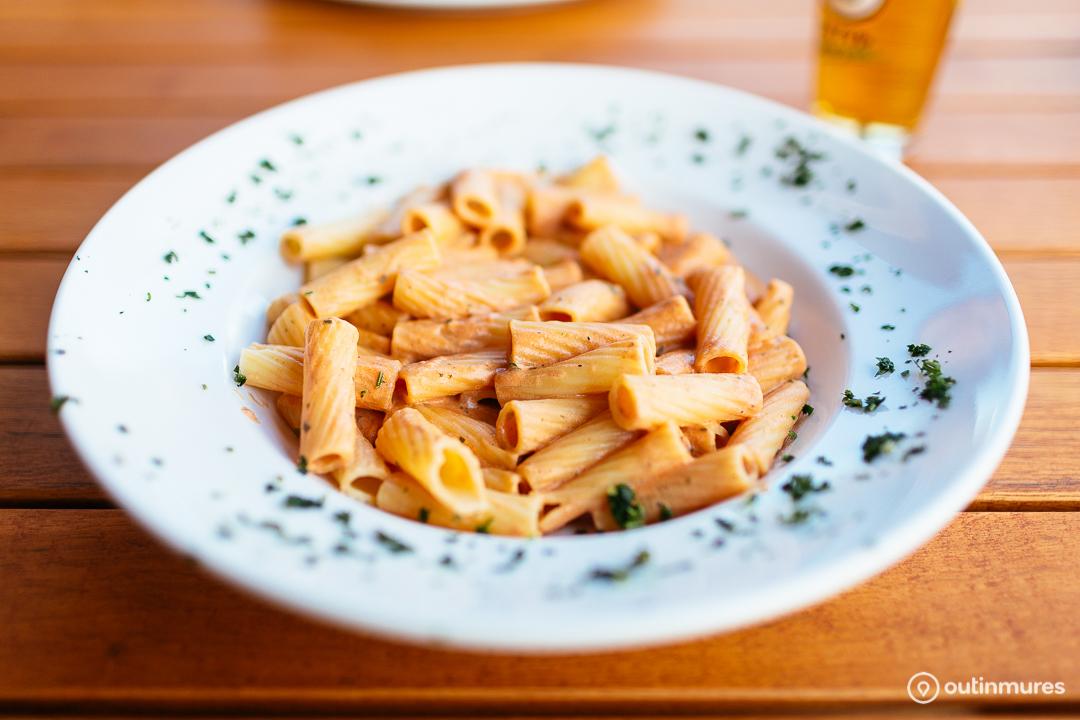 IMG_1245-schwabenhof-restaurant