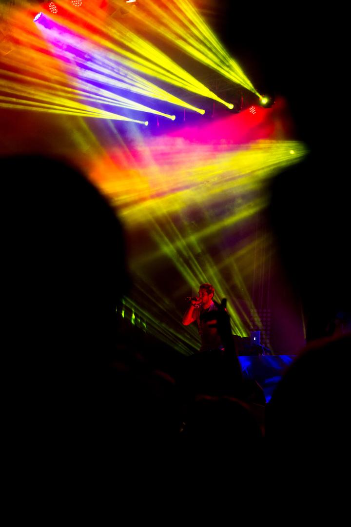 Untold-day1-concertphotos-10