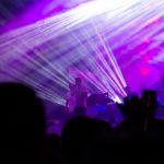Untold-day1-concertphotos-9