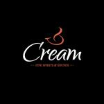 cream_cafe_OutInMures