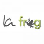 la_frog_OutInMures
