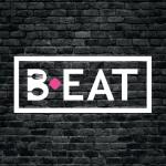 B.EAT_OutInMures