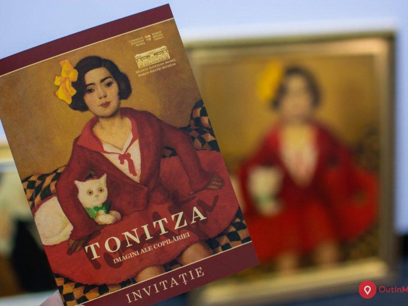 Tonitza