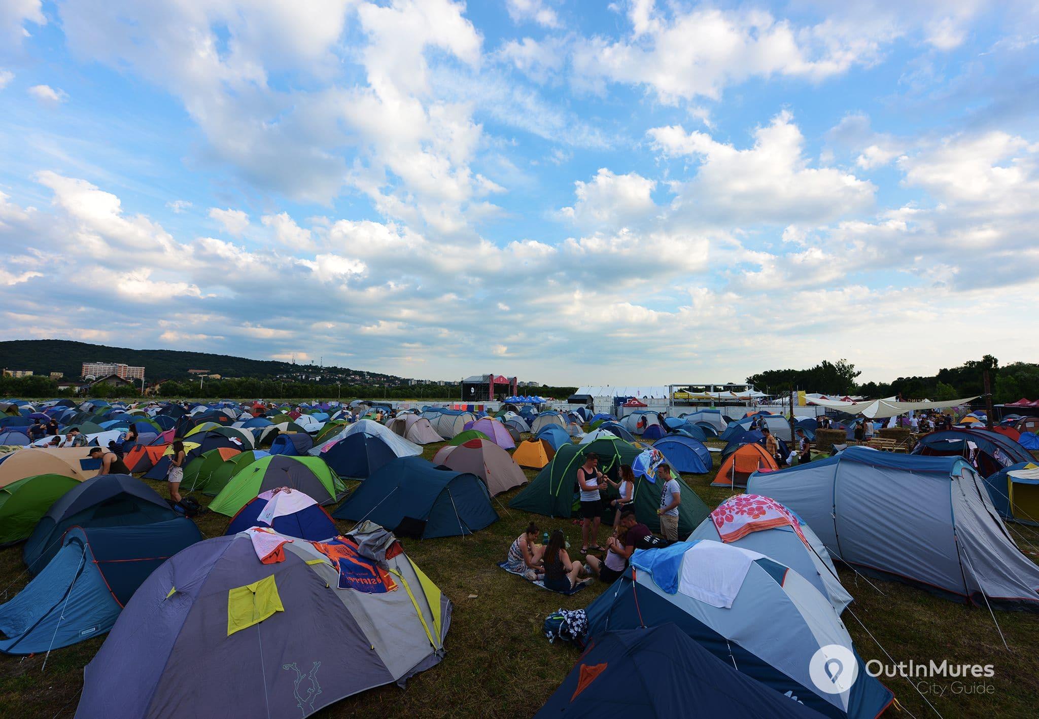 Vibe Festival