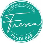 Fresca Pasta Bar
