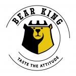 BEAR-KING-OUTINMURES