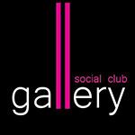 Gallery Social Club